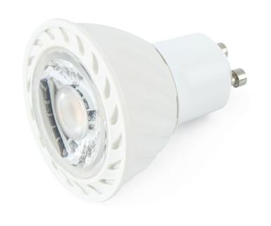 Ampoule Led variable Faro